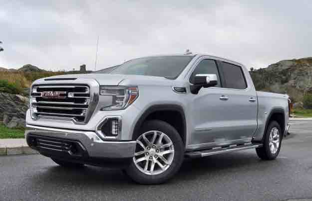 2019 GMC Sierra Denali 1500 Redesign, 2019 gmc sierra crew cab, 2019 gmc sierra crew cab dimensions, 2019 gmc sierra crew cab length, 2019 gmc sierra crew cab price, 2019 gmc sierra crew cab for sale, 2019 gmc sierra crew cab standard box for sale,