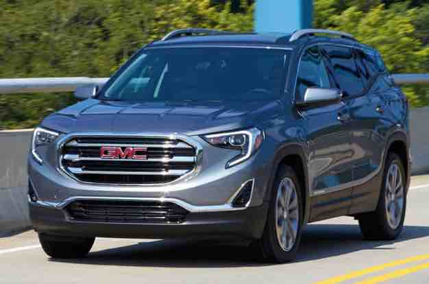 2019 GMC Terrain Denali Redesign, 2019 gmc terrain slt awd reviews, 2019 gmc terrain slt awd black edition, 2019 gmc terrain awd slt diesel, 2019 gmc terrain awd 4dr slt, 2019 gmc terrain awd 4dr slt diesel, 2019 gmc terrain awd 4dr slt 2019 gmc terrain slt awd,