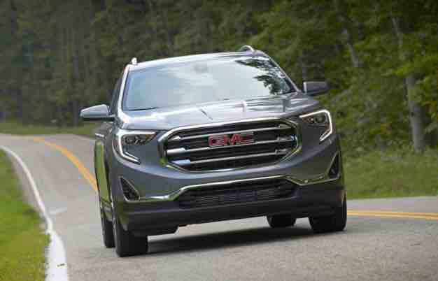 2019 GMC Terrain Denali Review, 2019 gmc terrain slt awd reviews, 2019 gmc terrain slt awd black edition, 2019 gmc terrain awd slt diesel, 2019 gmc terrain awd 4dr slt, 2019 gmc terrain awd 4dr slt diesel, 2019 gmc terrain awd 4dr slt 2019 gmc terrain slt awd,