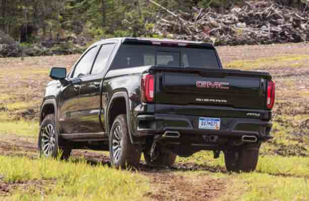 2019 GMC Trucks 4500, 2019 gmc trucks for sale, 2019 gmc trucks 2500, 2019 gmc trucks tailgates, 2019 gmc trucks canada, 2019 gmc trucks images, 2019 gmc trucks colors,