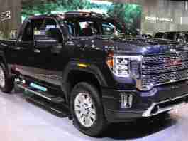 2020 GMC Sierra HD Diesel, 2020 gmc sierra hd dimensions, 2020 gmc sierra hd, 2020 gmc sierra hd specs, 2020 gmc sierra hd interior, 2020 gmc sierra hd release date, 2020 gmc sierra hd at4,