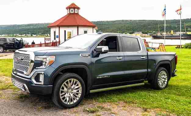 2020 GMC Yukon Diesel, 2020 gmc yukon denali, 2020 gmc yukon interior, 2020 gmc yukon at4, 2020 gmc yukon release date, 2020 gmc yukon price, 2020 gmc yukon debut,