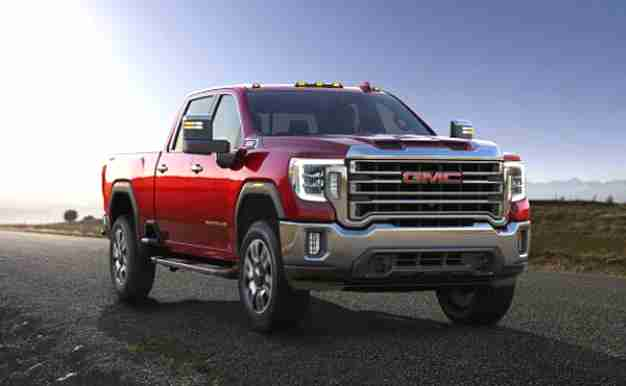 2020 GMC Sierra 2500 Release Date, 2020 gmc sierra 2500hd, 2020 gmc sierra 2500hd denali, 2020 gmc sierra 2500hd at4, 2020 gmc sierra 2500 at4, 2020 gmc sierra 2500hd for sale, 2020 gmc sierra 2500hd price,