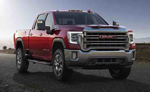 2020 GMC Sierra 3500 Concept, 2020 gmc sierra 3500hd, 2020 gmc sierra 3500hd dimensions, 2020 gmc sierra 3500 dually, 2020 gmc sierra 3500hd at4, 2020 gmc sierra 3500hd towing capacity, 2020 gmc sierra 3500 at4,