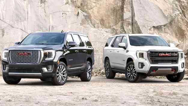 2021 GMC Denali SUV, 2021 gmc denali yukon, 2021 gmc denali yukon xl, 2021 gmc denali yukon price, 2021 gmc yukon denali suv, 2021 gmc yukon denali release date,