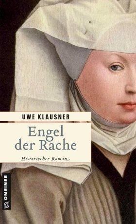 (c) Gmeiner Verlag
