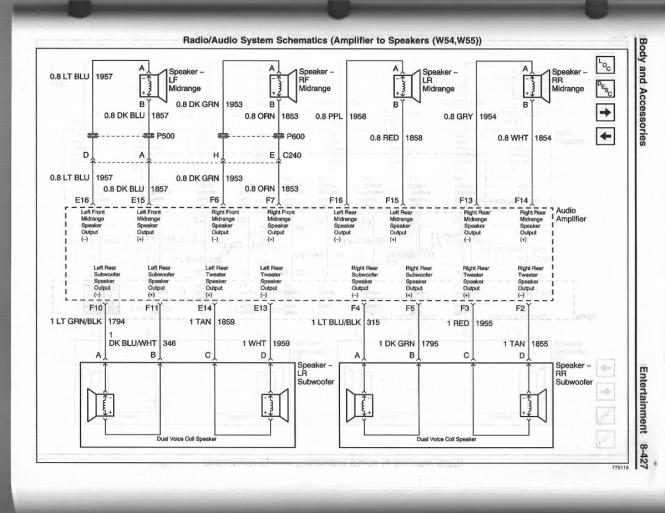 2001 pontiac grand am se audio wiring diagram wiring diagram solved need a battery wiring diagram for 1999 pontiac fixya