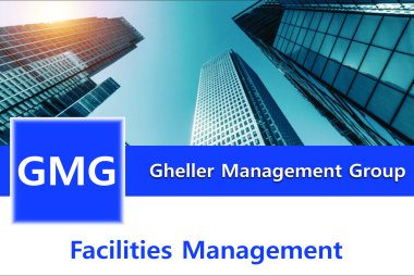 GMG Facilities Management