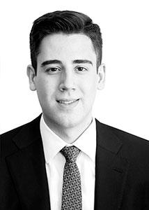 Gerasimos Liberatos Attorney at Law-Marco & Sitaras-Pllc