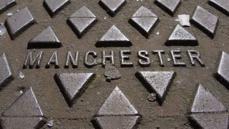 The PSPO: Who is Manchester for?