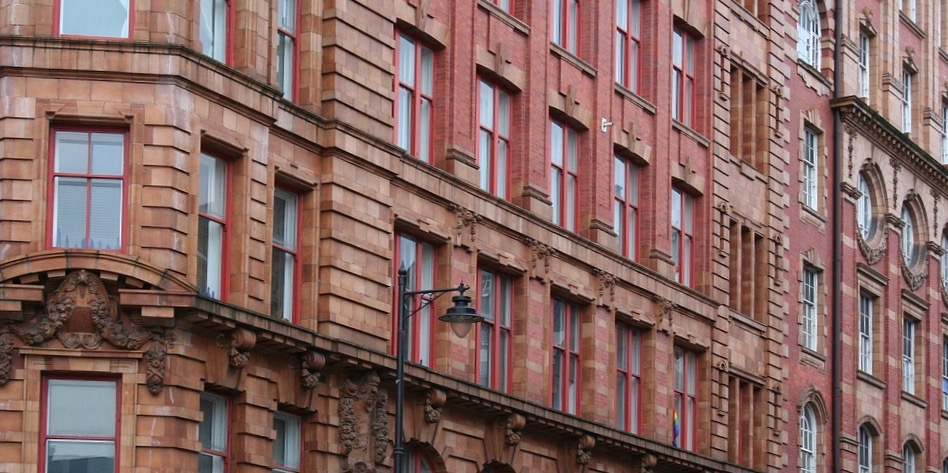 The Tenant Fees Act: What it means for housing campaigners