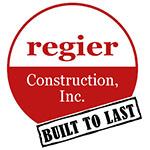 regier-construction_150by150