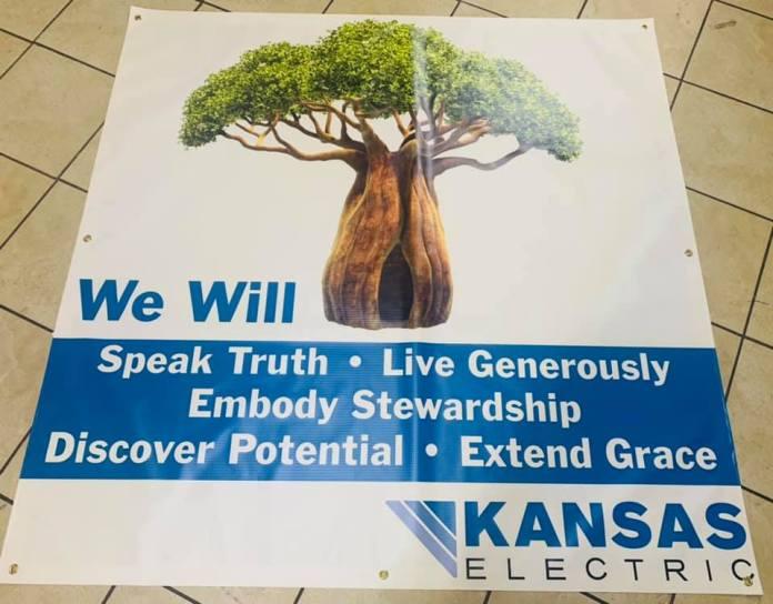 KansasElectricBanner