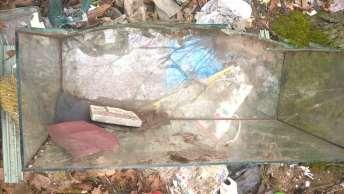 odpady (9)