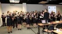 orkiestra (1)