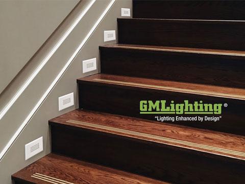 gm lighting lighting enhanced by design