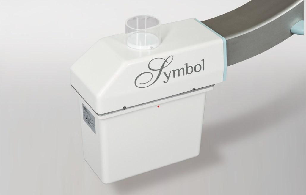 Symbol IB
