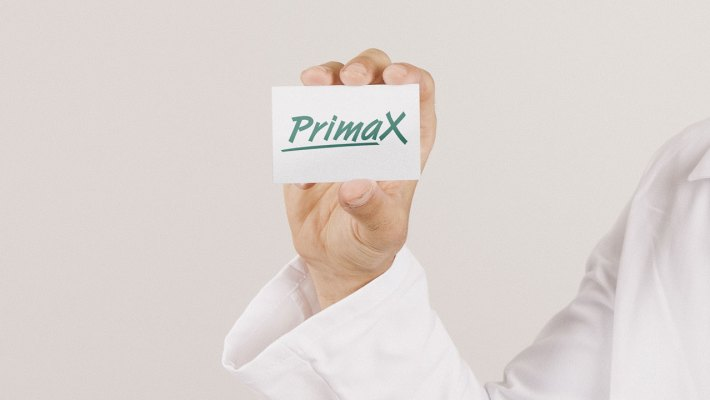 PrimaX: following our footsteps