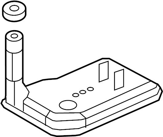 Wiring schematic for allison md 3060 also 81bse super duty xl 450 1993 ford 7 3