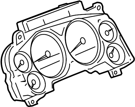95 geo tracker wire diagram on geo metro timing belt diagram