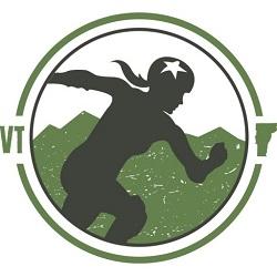 GMRD-Logo-250px