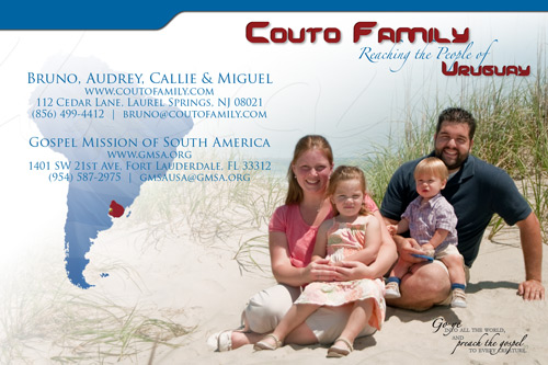 Couto_Prayer_Card_2010