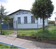 UCB Dalcahue, Chiloe, Chile