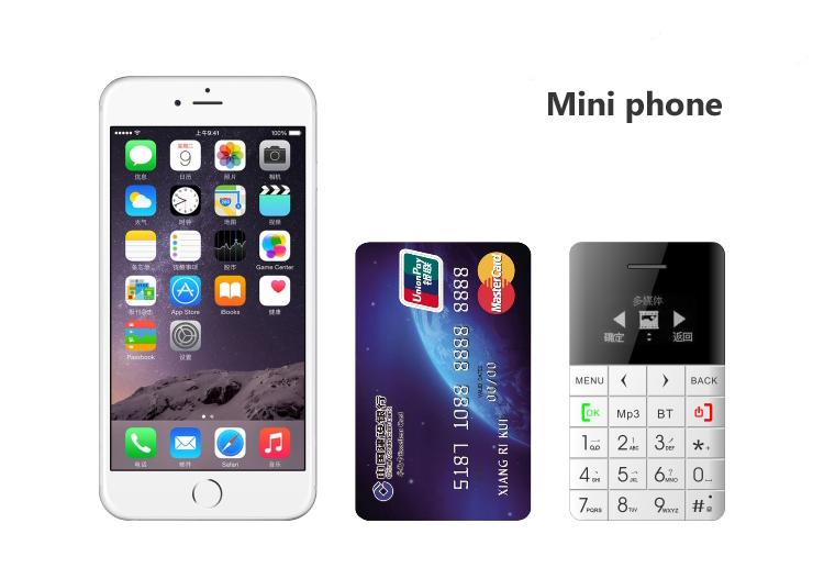 aiek qmart q5 m5 card mobile phone 5 5mm ultra thin pocket mini rh gmsa1 com