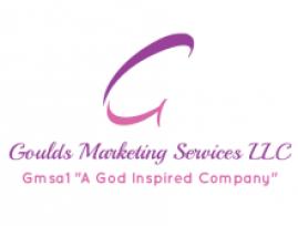 Marketing, Marketing Advertising,