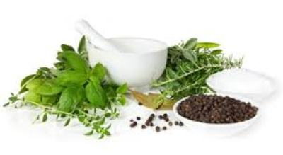 what are natural health products