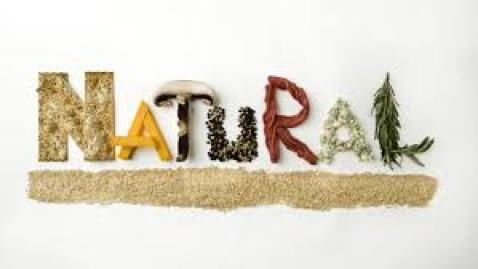 Natural Products, Free-mart,
