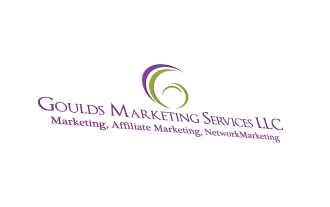 Marketing Services, uniquely different,