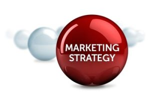 Marketing Strategies, Pros, Cons,