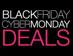 Black Friday Deals, The Stevens Method