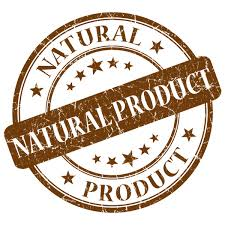 Natural Products Freemart