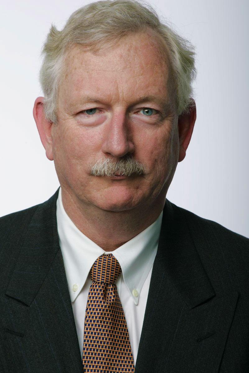 Joseph Blanchfield