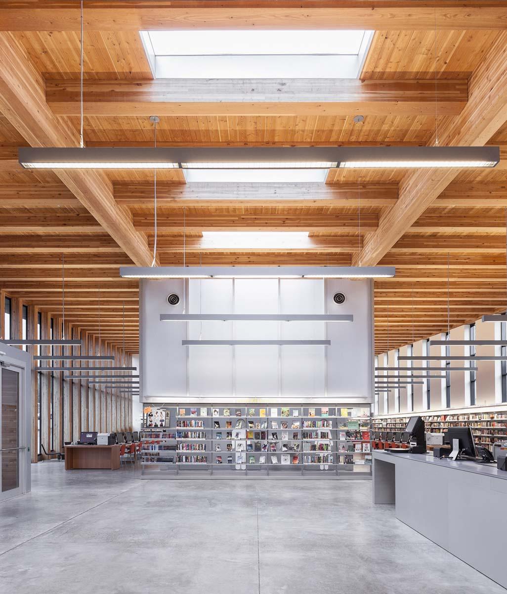 proj-stapleton-library-003