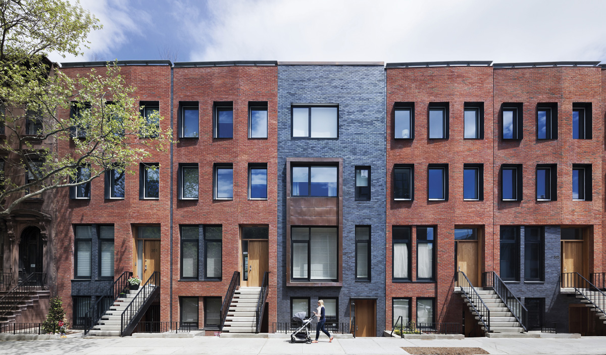 proj-brooklyn-townhouses-001