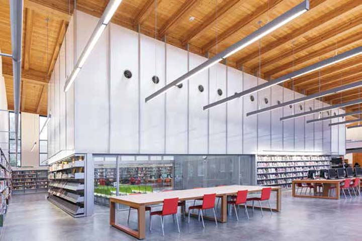 proj-stapleton-library-002