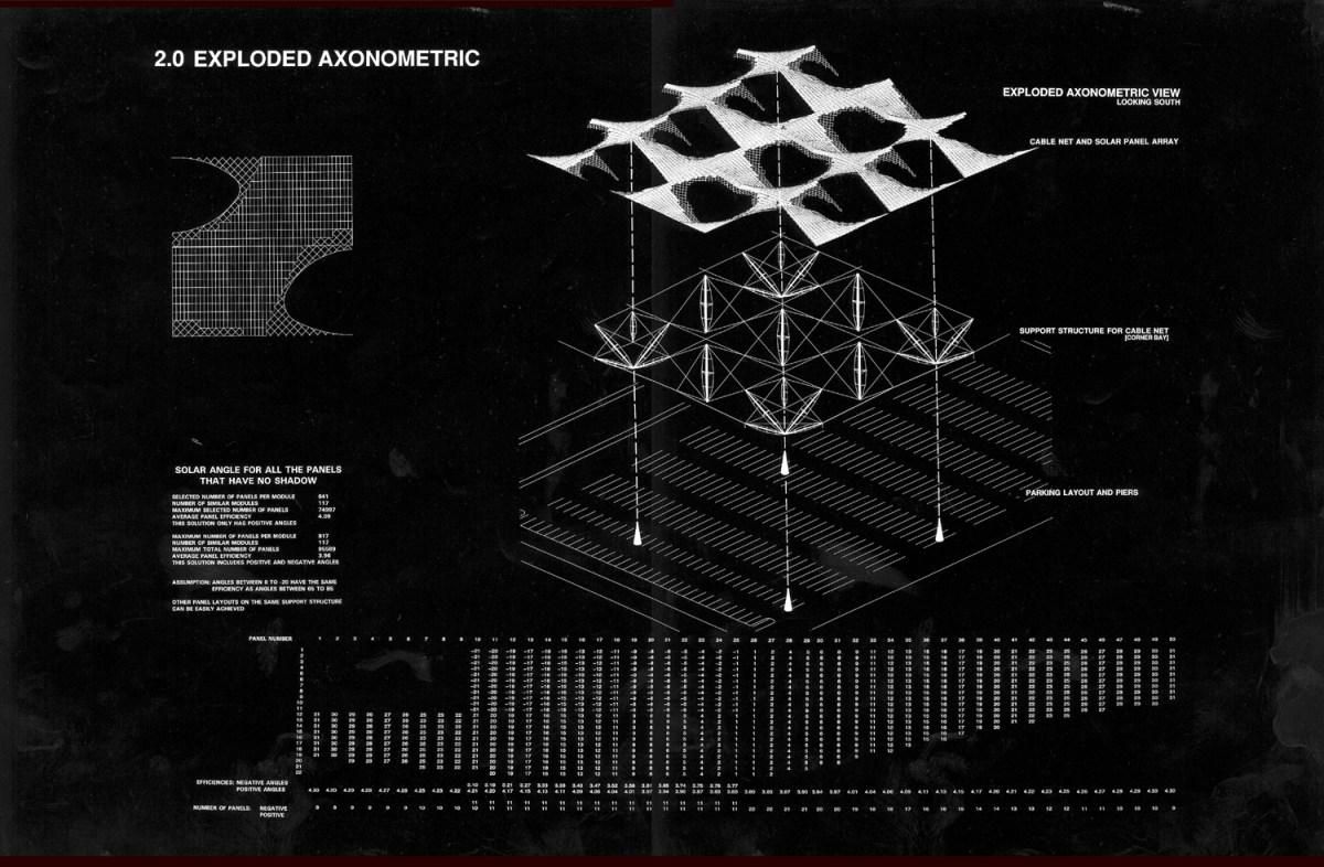 proj-solarcanopy-002