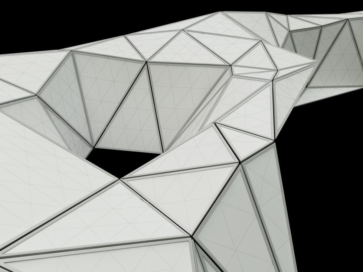 proj-bridgescape-006