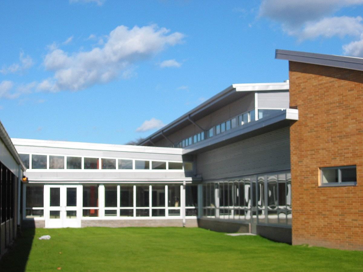 proj-babylon-school-001