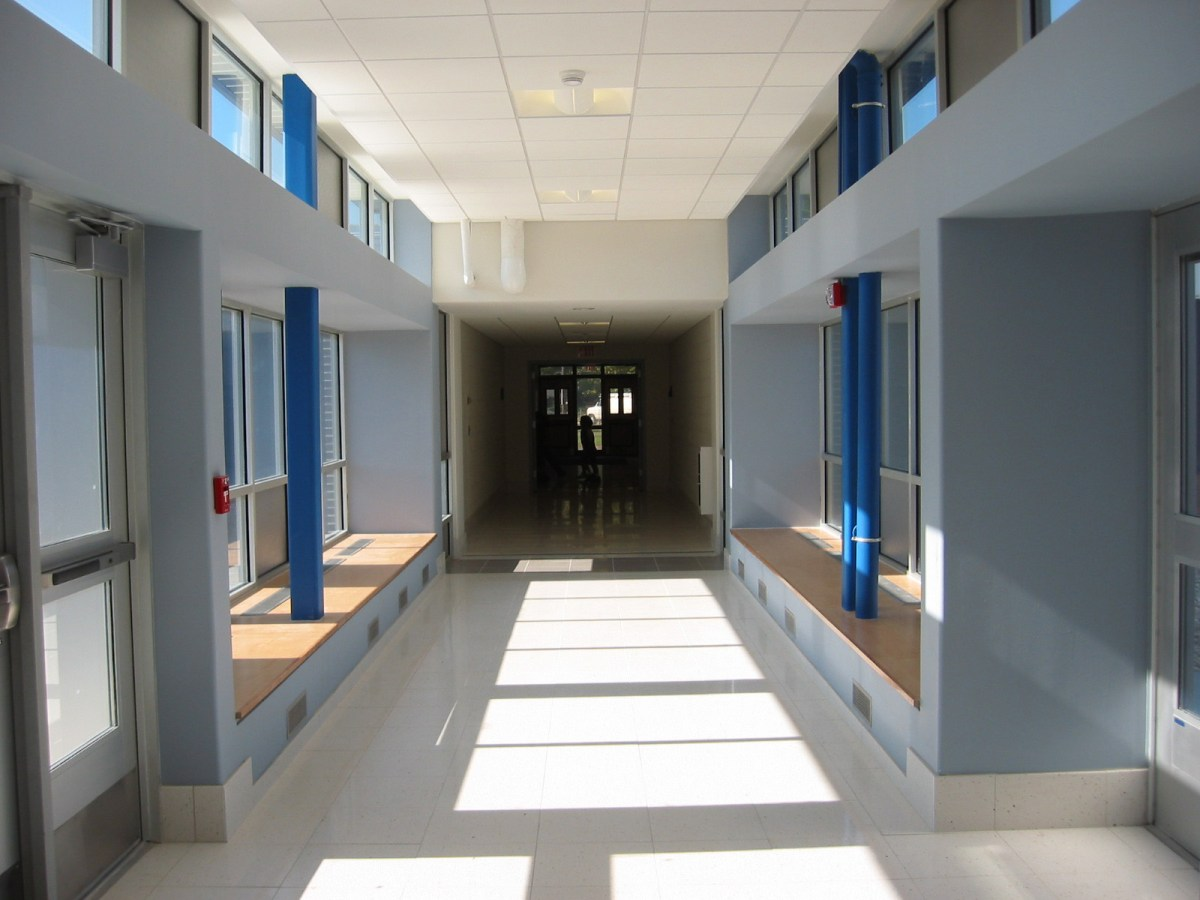 proj-babylon-school-004