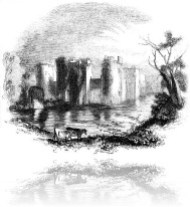 0925-Bodiam-Castle-Sussex-q75-500x407[1]