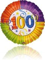 100-celebration