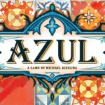 Azul: Should we pay it the attention it's been given?