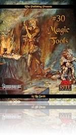 30_magic_tools