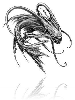 Aboleth__Sunken_Empires_by_butterfrog[1]