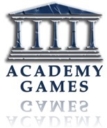 Academy_games