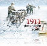 Admunsen_vs_scott